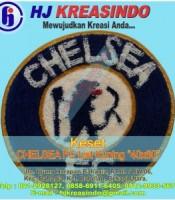 HJKREASINDO-KESET-CHELSEA-FC-LIST-KUNING-40X60-300x300