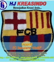 HJKREASINDO-KESET-FC-BARCELONA-40X60-300x300