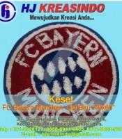HJKREASINDO-KESET-FC-BAYERN-MUNCHEN-LIST-BIRU-40X60-300x300