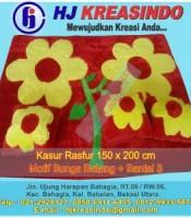 Motif-Bunga-Batang-Merah-300x300