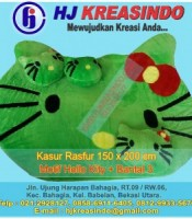 Motif-Hello-Kity-Hijau-300x300