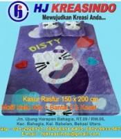 Motif-Hello-Kity-Ungu-300x300