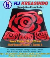 Motif-Mawar-Merah-300x300
